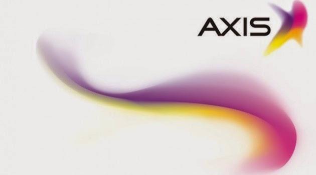 Cara Daftar Paket Internet Axis Pro Unlimited Terbaru