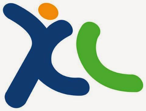Cara Internet Gratis XL Tanpa Pulsa Terbaru