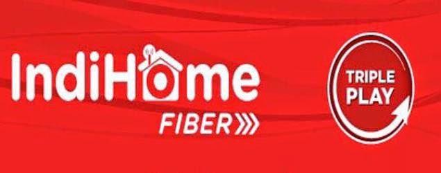 Cara Registrasi Telkom Speedy IndiHome