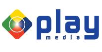 Play Media