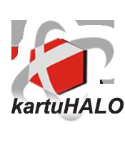 Telkomsel KartuHalo