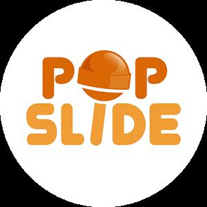 Mengatasi Pesan Error Aplikasi PopSlide
