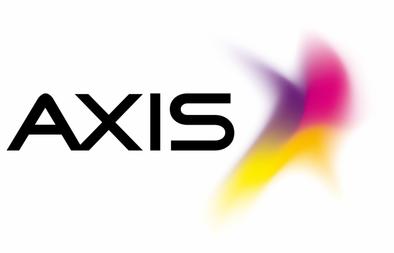 Axis Internet