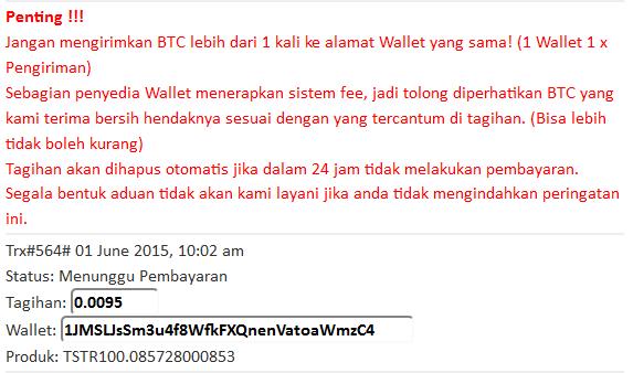 Screenshot_12 beli