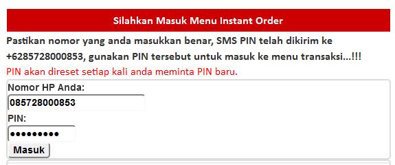 Screenshot_9 pulsa