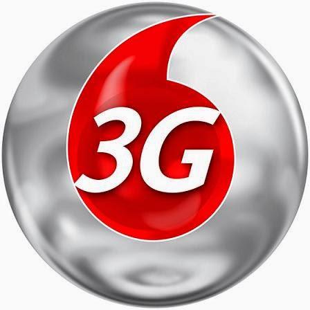 Telkomsel Simpati Juara 3G
