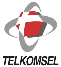 Telkomsel Internet