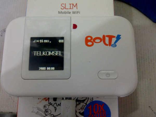 bolt_slim_unlock