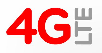 Paket Internet Smartfren 4G VS Bolt