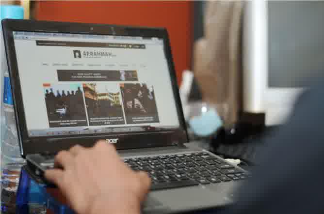 Kemkominfo Tutup 22 Situs Download Film