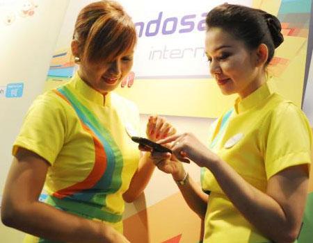 Paket IM3 BIANG NGOBROL (BINGO)