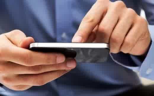 Daftar Paket Internet Android Murah Dan Cepat