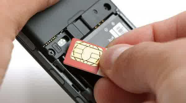Paket internet CDMA terbaik dan termurah