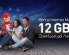Smartfren Paket Internet Malam Bonus 12Gb