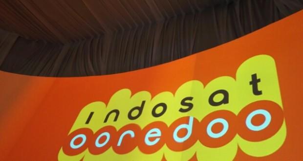 BONUS Internetan 10GB Indosat Ooredoo