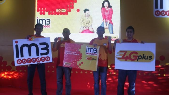 Cara Dapat 10.000 menit Nelpon Gratis Indosat