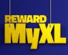 Reward MyXL