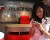 Paket Internet Ngebut Super Murah Telkomsel