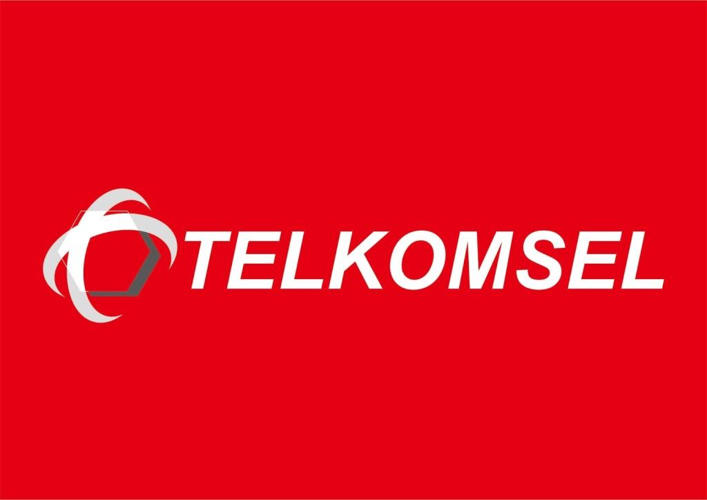 Paket Internet Telkomsel Mahasiswa Murah