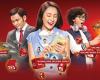 Promo Rame Internet Murah Telkomsel
