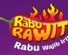 Rabu Rawit Axis