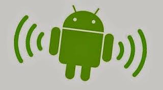 Tutorial Setting Jaringan Android 3G/HSDPA Only