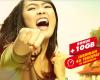 Paket Internet Murah Indosat Ooredoo 2016