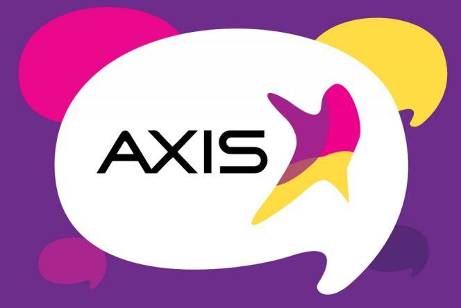 Daftar Paket KZL Chat/Sosmed/Musik AXIS Terbaru