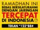 Indosat Ramadhan 2016