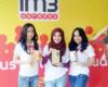 Paket Freedom Combo XXL Indosat Ooredoo