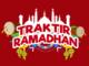 Promo Paket Internet Ramadhan Telkomsel 2016