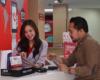 Promo Telkomsel Murah