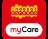 mycare indosat