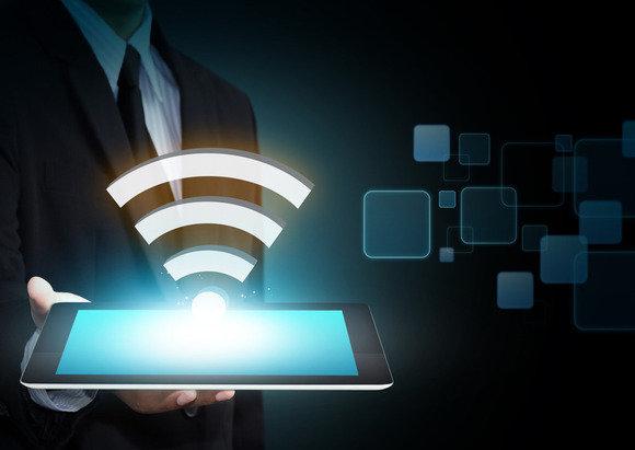 Nembak Wifi Untuk Internetan Gratis Di Rumah