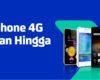 Internet XL Smartphone XTRA Hemat 4G 2017
