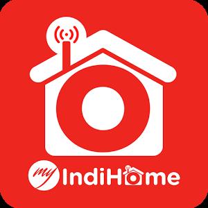 Paket Internet IndiHome 3P 2017