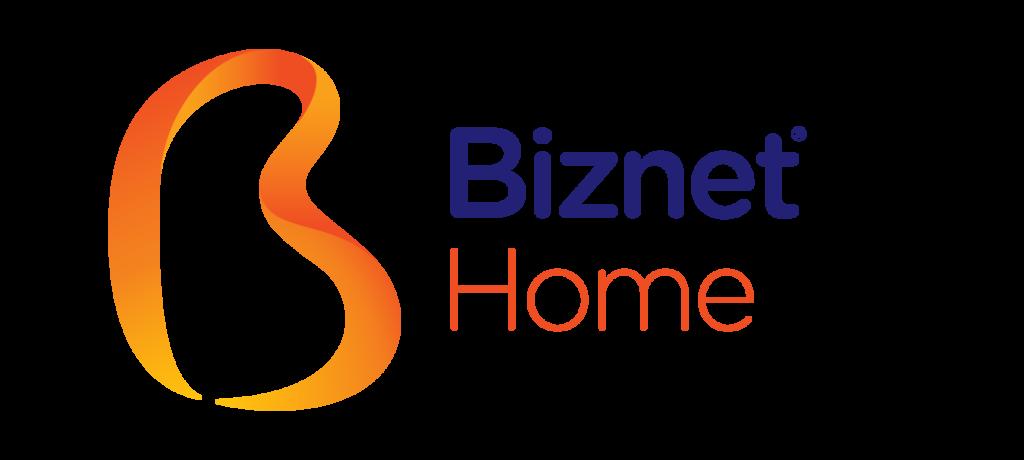 Biznet Home Internet