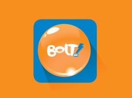 Daftar Harga Paket Internet Bolt 2017