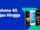 Paket Internet XL Android COMBO XTRA 2017