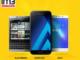 Coupon Diskon Smartphone Di eStore Indosat