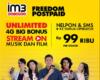 Freedom Postpaid