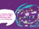Cara Internetan Gratis AXIS HITZ 2017