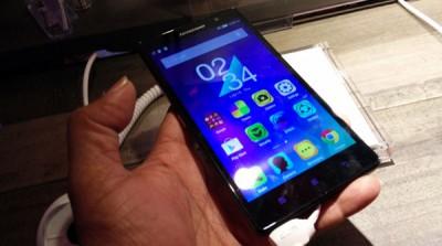 Kunci Jaringan 4G LTE di Ponsel Android
