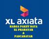 Ilustrasi Harga Paket Data XL Prabayar dan Pascabayar