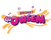 Paket Axis Bronet 4G OWSEM