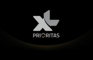 XL Prioritas